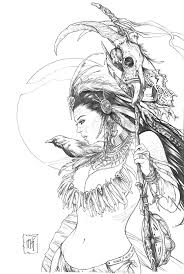 137 best color page halloween images on pinterest coloring books