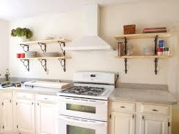 Wall Hanging Shelves Design Wall Shelves Design Best 20 Kitchen Wall Mounted Shelving 2017