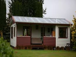 Small Affordable Homes 19 Best Small Manufactured Homes Images On Pinterest