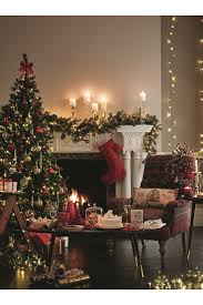 The Home Depot Christmas Decorations Best 25 Classic Christmas Decorations Ideas On Pinterest