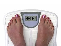 Cara Menurunkan Berat Badan Secara Alami Menurut Kesehatan