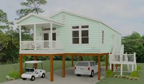 House On Pilings by 800 To 999 Sq Ft Manufactured Home Floor Plans Jacobsen Homes