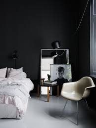Grey And White Bedroom Decorating Ideas 30 Best Black And White Decor Ideas Black And White Design