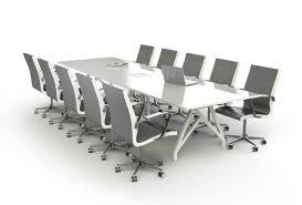 Modern White Office Desks Office Modern Office Desks Ideas With White Rectangular Metal