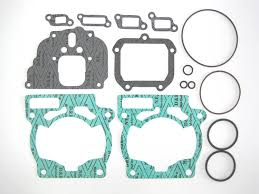 amazon com top end head gasket kit ktm 125 exc sx 144 sx 150 sx
