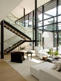 Villa Modern by Modern Villa Decoration Universodasreceitas Com