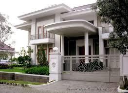 indian home exterior design brucall com