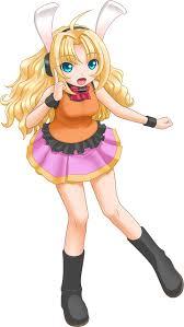 Vocaloid 3 (Los nuevos personajes) Images?q=tbn:ANd9GcQDcX4TCT5Xw0oAI3i91iDuC88v5yGjfsvT9T-MTugjiOyPW_wF7zL_SbRtRA
