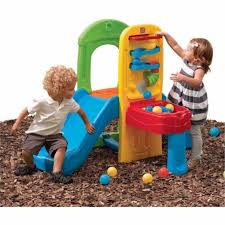 Cool Backyard Toys by Best 20 Toddler Outdoor Playset Ideas On Pinterest Backyard