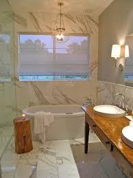 spa like bathroom designs 15 dreamy spa inspired bathrooms hgtv