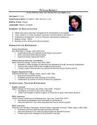 Profile Writing  resume help career profile help phd dissertation       Business Profiles