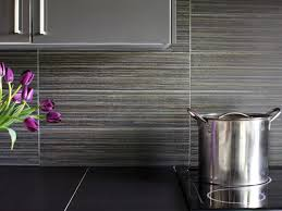Bamboo Flooring In Kitchen Pros And Cons The Pros And Cons Of Ceramic Tile Diy