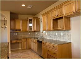cozy design home depot unfinished kitchen cabinets imposing ideas