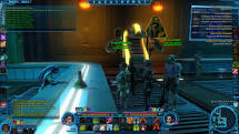 SWTOR: Thoughts on levels 37-41 Â« Bethany Corcoran