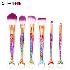 real techniques brushes reviews online shopping real techniques