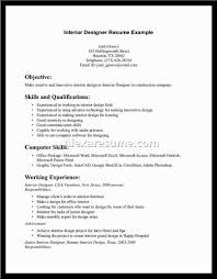 Sample Caregiver Resume No Experience by Wondrous Inspration Caregiver Resume Samples 13 Home Health Sample