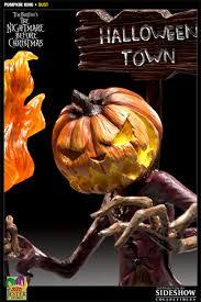 Disney Busts - Grand Jester Studios (depuis 2009) - Page 2 Images?q=tbn:ANd9GcQDe2dKs429h_LXKJspRKJ9_uQPRrW4WMGvqRexNb9SAbKLVUmuaQ