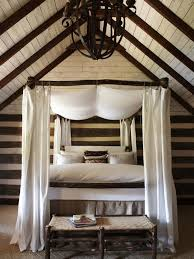 Tall Canopy Bed by Bedroom Ceiling Canopies Pictures Options Tips U0026 Ideas Hgtv