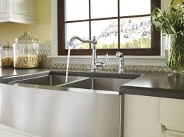 faucet com s72101 in chrome by moen