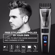haircut kit promotion shop for promotional haircut kit on