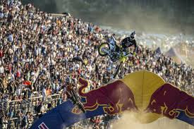 motocross news james stewart k1 speed 2015 red bull straight rhythm