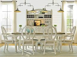 Dining Room Chairs Houston Furniture Perfect Contemporary Solution Sure To Add A Touch Of