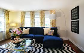 Jewel Tone Living Room Decor Delorme Designs April 2013