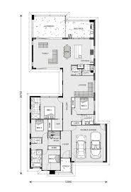 909 best floor plans images on pinterest floor plans home