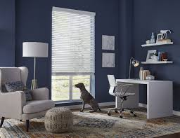cheap blinds prices but never cheap quality blinds com
