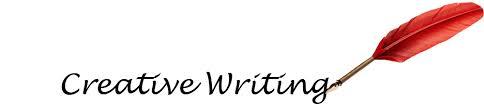 Creative Writing   eDynamic Learning RiKmedia nz