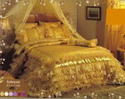 مفارش سرير images?q=tbn:ANd9GcQ