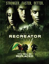 Recreator