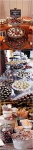 Wedding Reception Buffet Menu Ideas by Best 25 Budget Wedding Foods Ideas On Pinterest Cheap Wedding