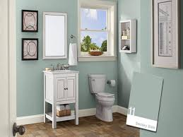 bathroom bathroom color ideas 2015 painted bathrooms paint color