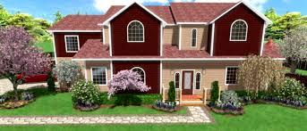 100 home design software for mac free kitchen design