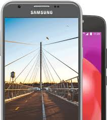 black friday boost mobile cell phone deals on the best phones