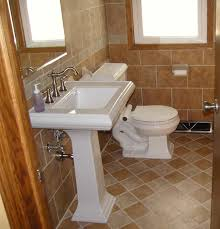 half bathroom remodel ideas home decorating or powder room hgtv