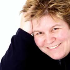 It\u0026#39;s a Creative World: An interview with Jane Dean - jane_dean