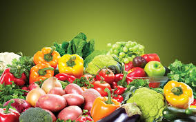Vegetables by Safety Fruits And Vegetables Policy U2013 Eleven Rivers