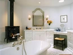 starting bathroom remodel hgtv morning bar