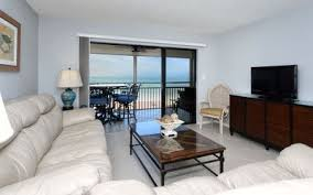 Siesta Key Beach Cottage Rentals by Top 50 Siesta Key Vacation Rentals Vrbo