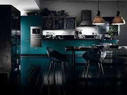 kitchen design visualiser 84 best kitchen ideas images on pinterest architecture modern