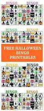 Monster Halloween List by 126 Best Images About Halloween On Pinterest