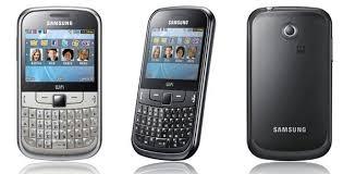 Un téléphone pour mon anniversaire Images?q=tbn:ANd9GcQDm2i7V2HLw3nFKhzwzgids7zfFYtAom9C2Ie0f6ZXfz7MM4ES-A
