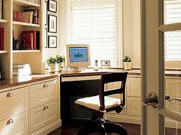 Country Style Home Decor Ideas Furniture 38 Simple Modern American Country Style Home Office