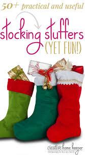 Stocking Stuff 100 Stocking Stuff Stocking Stuffers For Little Girls The