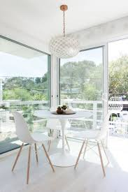 Serena And Lily Chairs by 543 Best Dining Rooms Images On Pinterest Dining Room Read More