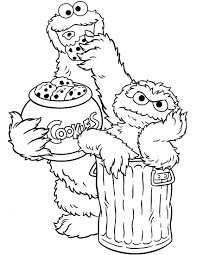 thanksgiving coloring books thanksgiving coloring pages free fish www sd ram us pinterest