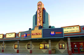 Cottage Grove Theater by Hastings Movie Theatre Marcus Theatres
