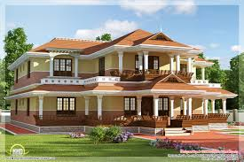 Home Interior Design Kerala by House Model Design On 1280x853 Kerala House Design Kerala